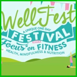 Wellfest Pic