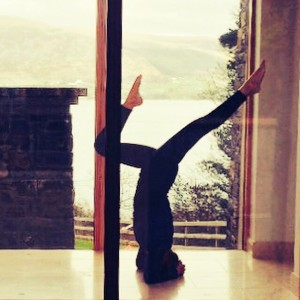 yoga carlingford inversion