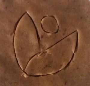 gingerspelt logo